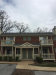 Photo of 1432 Thrush Pl, Brentwood, MO 63144 (MLS # 18027373)