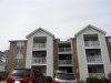 Photo of 1311 River Dale Drive , Unit 200, Arnold, MO 63010-4926 (MLS # 18027663)
