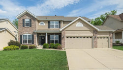 Photo of 640 Wyndview Drive, Lake St Louis, MO 63367-4332 (MLS # 18027689)