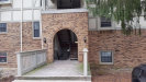 Photo of 2205 Sequoia Park Court , Unit A, Maryland Heights, MO 63043-4511 (MLS # 18027940)