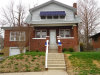 Photo of 8601 Florence Avenue, Brentwood, MO 63144-2404 (MLS # 18028033)