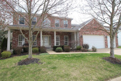 Photo of 504 Hickory Manor, Arnold, MO 63010-2797 (MLS # 18028048)