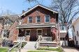 Photo of 7133 Waterman Avenue, St Louis, MO 63130-4326 (MLS # 18028204)