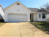 Photo of 118 Kinross Ct, Valley Park, MO 63088-1549 (MLS # 18028293)