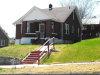 Photo of 226 West 3rd Street, Hermann, MO 65041 (MLS # 18028336)