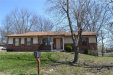 Photo of 1850 Sonny Drive, Arnold, MO 63010-1231 (MLS # 18028343)