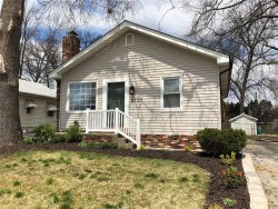 Photo of 9727 Mueck, St Louis, MO 63119-1308 (MLS # 18028422)