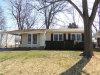 Photo of 2860 Foxwood Drive, Maryland Heights, MO 63043-1773 (MLS # 18028446)
