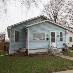 Photo of 2615 Charles Street, Granite City, IL 62040 (MLS # 18028510)