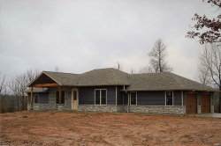 Photo of 1 Pacific-Under Construction Drive, Lebanon, MO 65536 (MLS # 18028714)