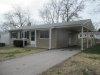 Photo of 4837 Rose Blossom Lane, Hazelwood, MO 63042-1534 (MLS # 18028866)