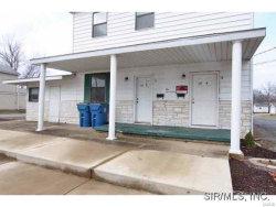 Photo of 117 South Main Street , Unit B, Troy, IL 62294-6229 (MLS # 18028905)