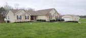 Photo of 1824 Dietrich, Foristell, MO 63348-2634 (MLS # 18028952)