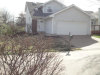 Photo of 114 Rutherglen, Valley Park, MO 63088-1551 (MLS # 18028998)