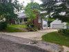 Photo of 1028 Alco Drive, Collinsville, IL 62234 (MLS # 18029041)
