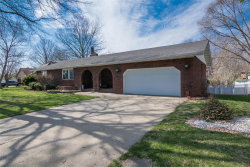 Photo of 7 Dogwood, Bethalto, IL 62010-1907 (MLS # 18029074)