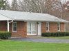 Photo of 119 Park Drive, Edwardsville, IL 62025 (MLS # 18029137)