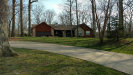 Photo of 1550 Madre Drive, Foristell, MO 63348-1058 (MLS # 18029449)