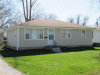 Photo of 414 Silver Street, Bethalto, IL 62010-1115 (MLS # 18029740)