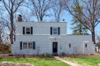 Photo of 809 South Gore Avenue, Webster Groves, MO 63119-4023 (MLS # 18029751)