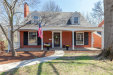 Photo of 550 Hollywood Place, Webster Groves, MO 63119-3519 (MLS # 18029939)