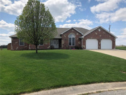 Photo of 2214 Cherry Blossom Circle, Lebanon, MO 65536 (MLS # 18029984)