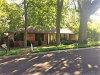 Photo of 200 Hillcrest Drive, Glen Carbon, IL 62034-6203 (MLS # 18029991)