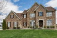 Photo of 106 Sunnybrooke Estates, Dardenne Prairie, MO 63368-7351 (MLS # 18030005)