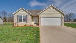 Photo of 1 Cuivre River Drive, Troy, MO 63379-5535 (MLS # 18030045)