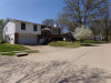 Photo of 1551 Redcoat Drive, Maryland Heights, MO 63043-2823 (MLS # 18030094)