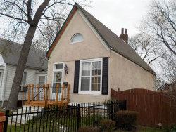 Photo of 5247 Theodosia Avenue, St Louis, MO 63113-1220 (MLS # 18030160)