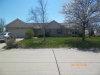 Photo of 5778 Meremec Court, Smithton, IL 62285 (MLS # 18031273)