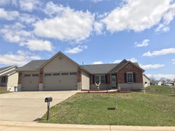 Photo of 327 Rockport, Troy, MO 63379-3500 (MLS # 18031293)