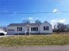 Photo of 1326 Gladys Street, Collinsville, IL 62234-4223 (MLS # 18031343)