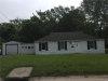 Photo of 260 South Harvey Avenue, St Louis, MO 63135-2565 (MLS # 18031457)