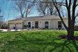 Photo of 1504 La Dina Place, Ellisville, MO 63011-2030 (MLS # 18031693)