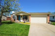 Photo of 12109 Jeannette Mary, Maryland Heights, MO 63043-4222 (MLS # 18031703)