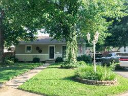 Photo of 3131 Rodger Avenue, Granite City, IL 62040-5042 (MLS # 18032023)