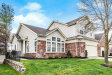 Photo of 827 Stone Meadow, Chesterfield, MO 63005-4846 (MLS # 18032159)