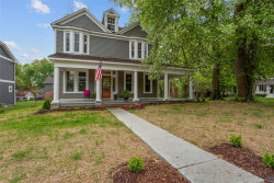Photo of 250 South Old Orchard Avenue, Webster Groves, MO 63119-4218 (MLS # 18032229)