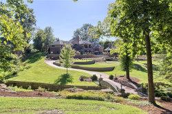 Photo of 101 Friars Lane Lane, Edwardsville, IL 62025-3876 (MLS # 18032232)