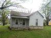 Photo of 2900 Lombard, Springfield, MO 65802 (MLS # 18032269)