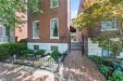 Photo of 1204 Mackay Place, St Louis, MO 63104-2408 (MLS # 18032276)