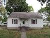 Photo of 827 Longfellow Avenue, Wood River, IL 62095-2327 (MLS # 18032304)