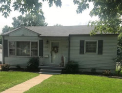 Photo of 1716 Spring Avenue, Granite City, IL 62040 (MLS # 18032331)