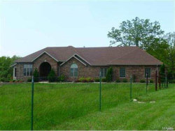 Photo of 31085 Hwy Bb, Lebanon, MO 65536 (MLS # 18032449)