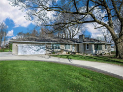 Photo of 3108 Old Troy Road, Glen Carbon, IL 62034 (MLS # 18032524)