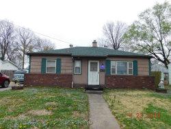 Photo of 3232 Wayne Avenue, Granite City, IL 62040 (MLS # 18032638)