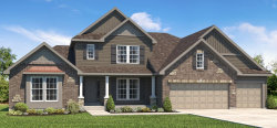 Photo of 1-TBB Bridgeport@Wilson Estates, Oakville, MO 63129 (MLS # 18032650)