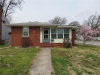 Photo of 576 North 2nd, Wood River, IL 62095-1552 (MLS # 18032847)